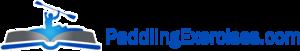 PaddlingExercises-Blue Text
