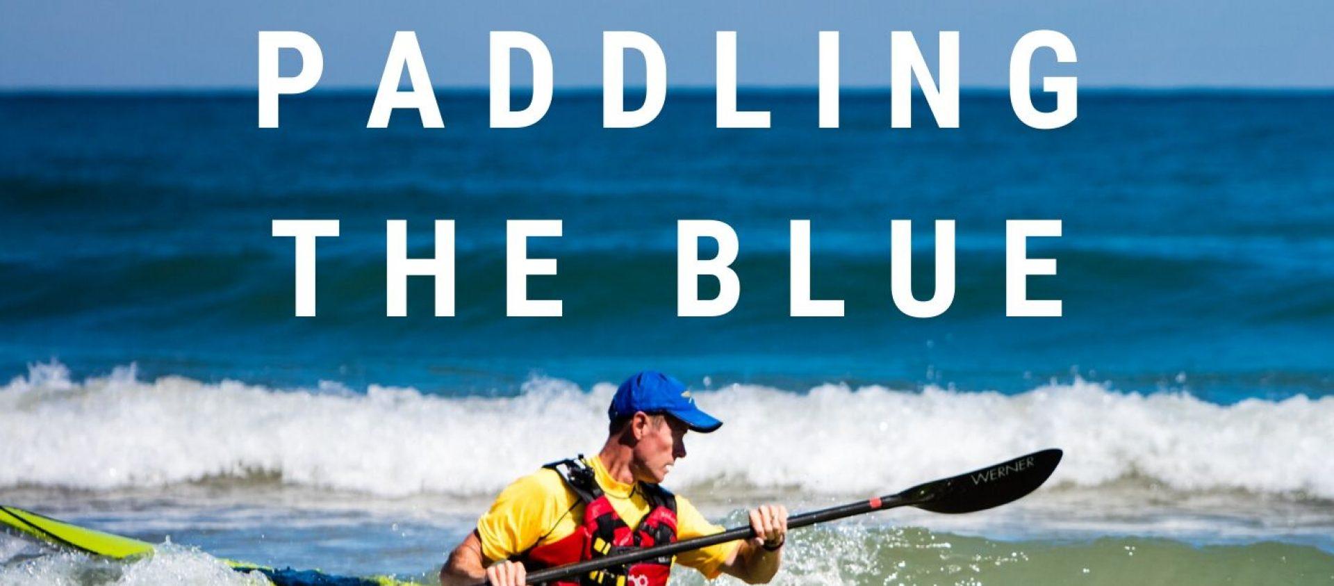 PaddlingExercises.com - Canoe and Kayak Paddling Exercises